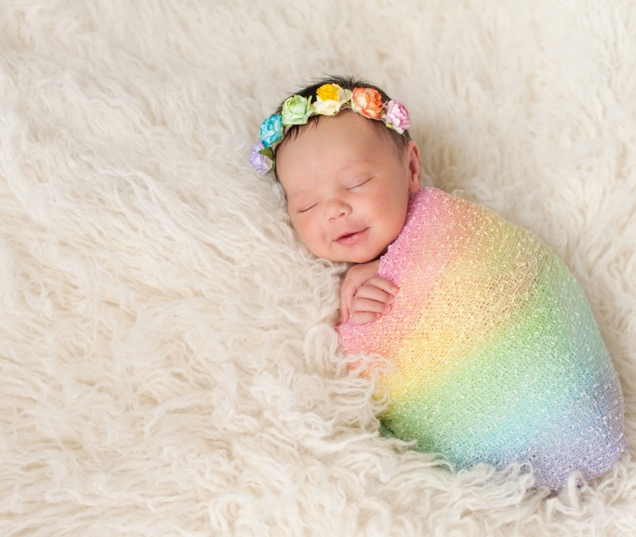 il-mio-bambino-arcobaleno