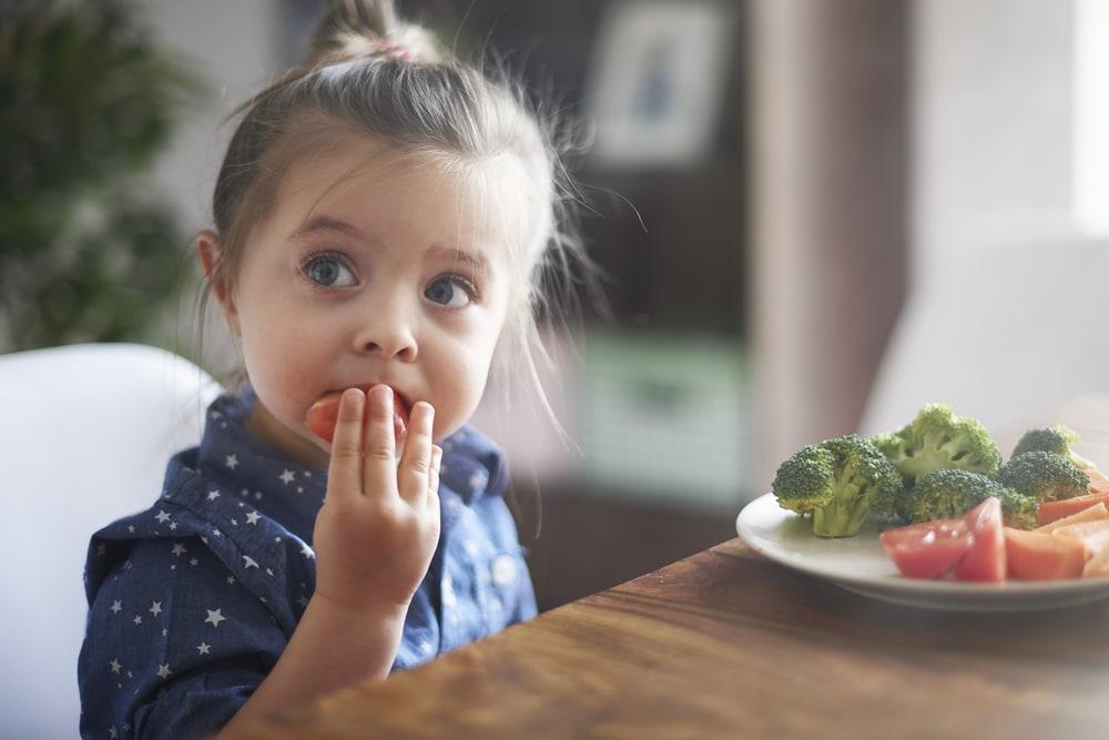 verdure-ai-bambini