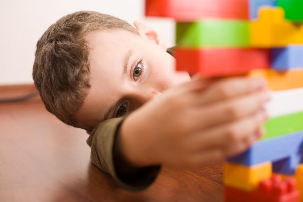 giocattoli-8-anni