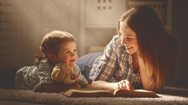 inventare-storie-per-bambini