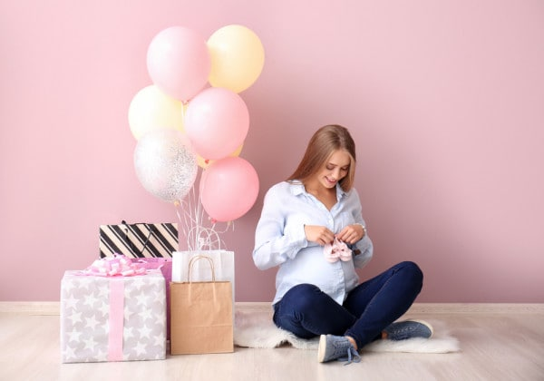 baby-shower-ecologico