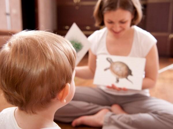 coronavirus-e-bambini-consigli-dei-pediatri