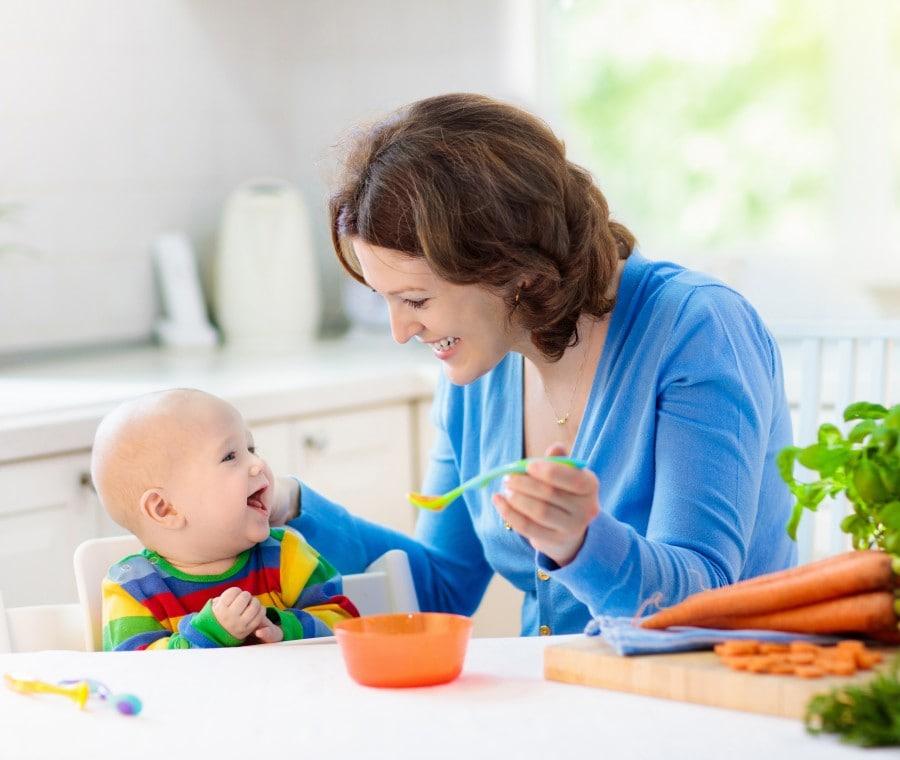 svezzamento-i-consigli-del-pediatra