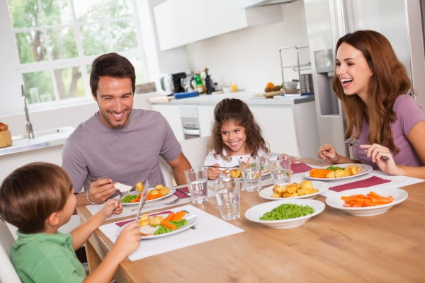 menu-settimanale-sano-famiglia