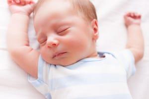la-nanna-del-neonato