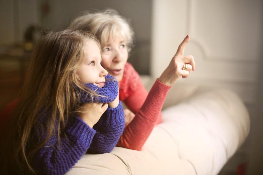 nonni-e-nipoti