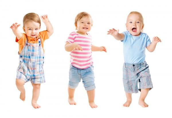 baby-dance-2