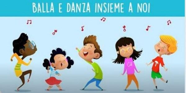 balla-e-danza