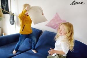 gioco-dei-bambini