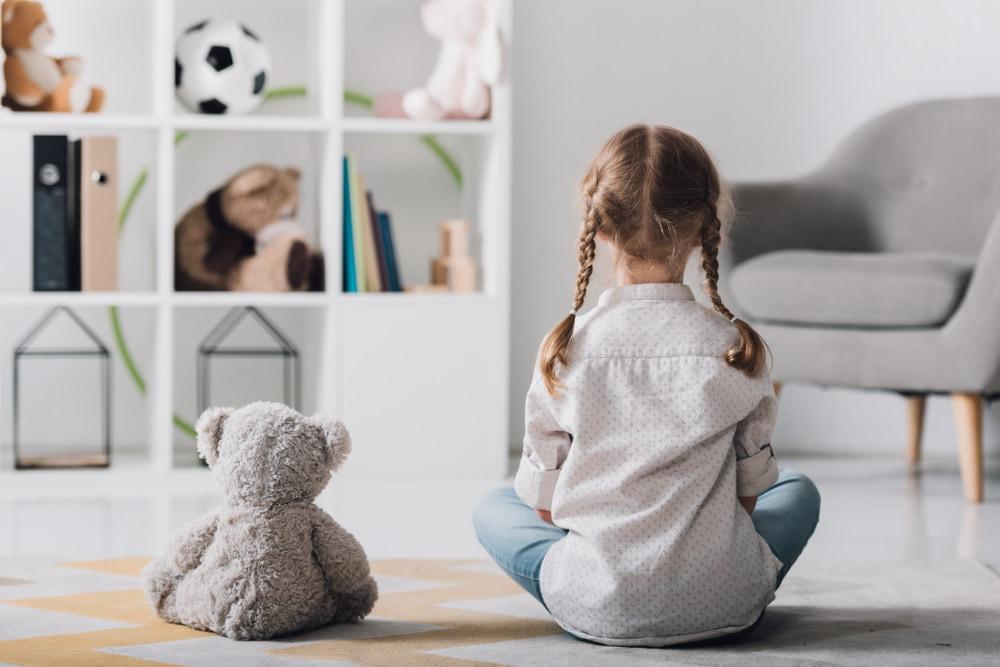 mindfulness-e-bambini