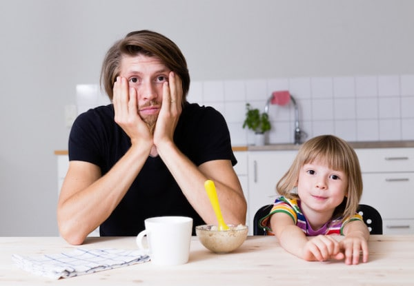 coronavirus-come-sopravvivere-con-i-bambini-in-casa