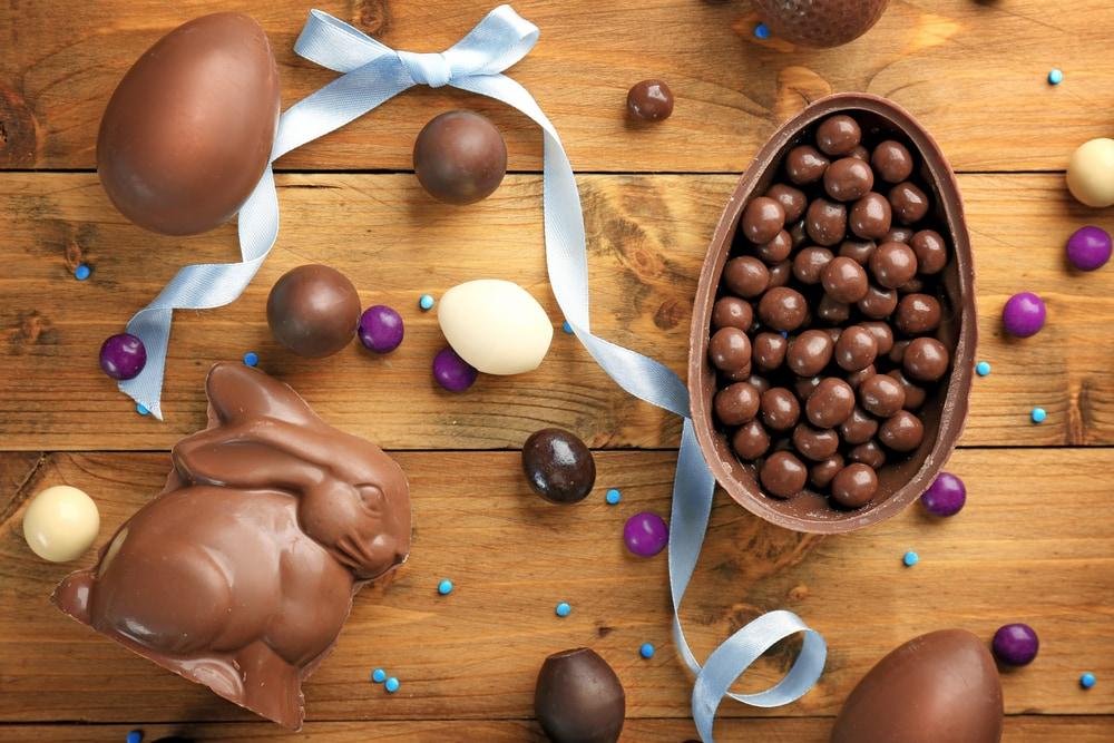uova-di-cioccolato