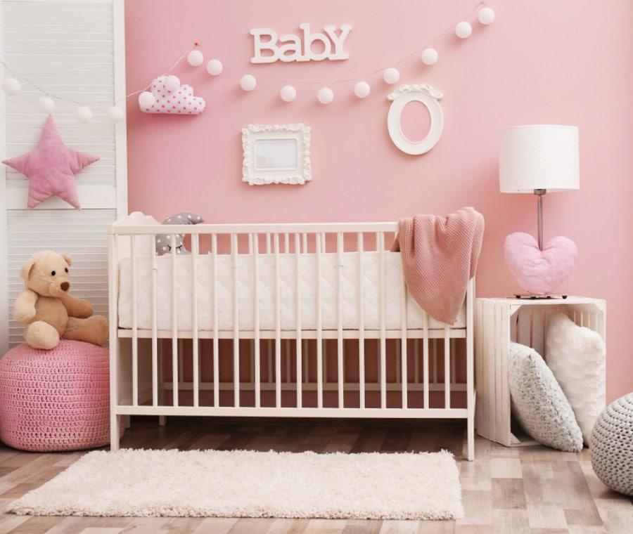 cameretta-neonato