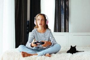giochi-bambini-10-anni