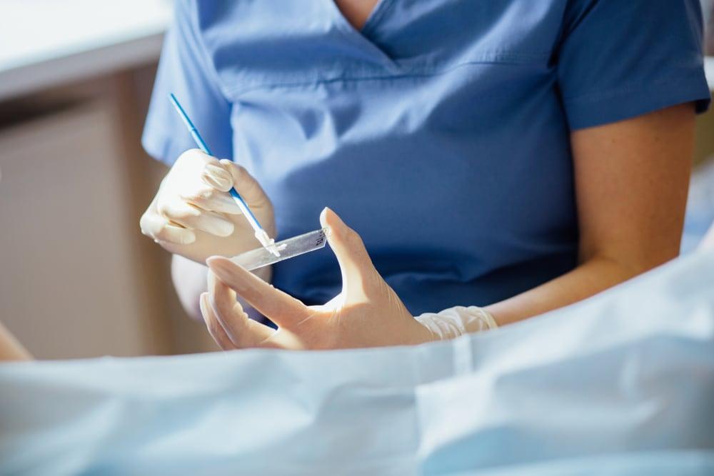 tampone-vaginale
