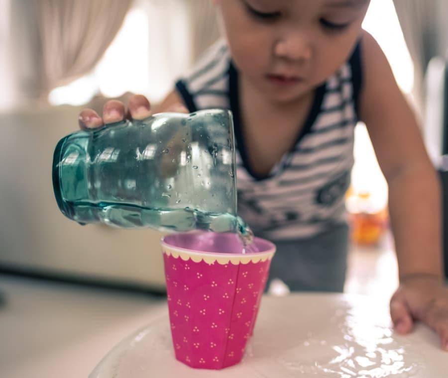 travasi-bambino