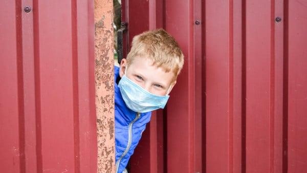 bambini-e-coronavirus-inizia-la-fase-2