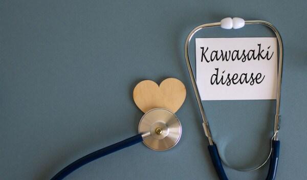 sindrome-di-kawasaki
