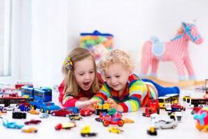giocattoli-bambini
