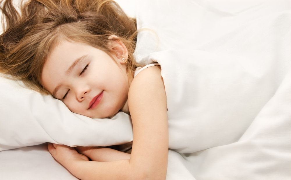 sogni-bambini