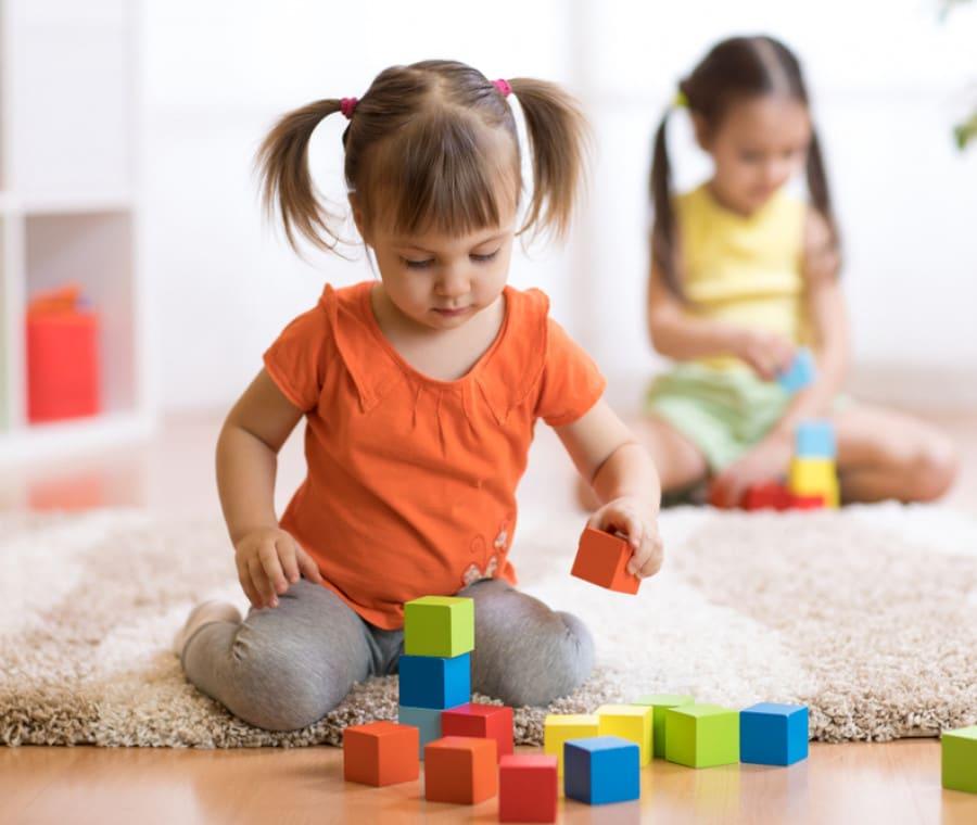 gioco-bambini