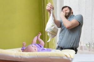 feci-neonato