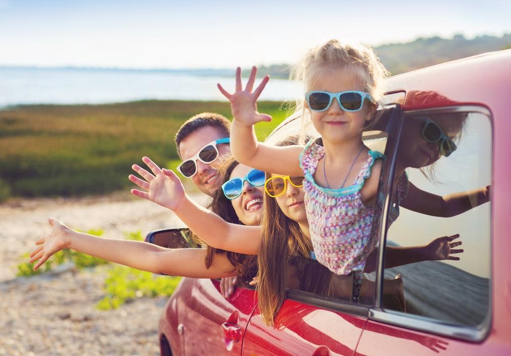 famiglia-in-viaggio