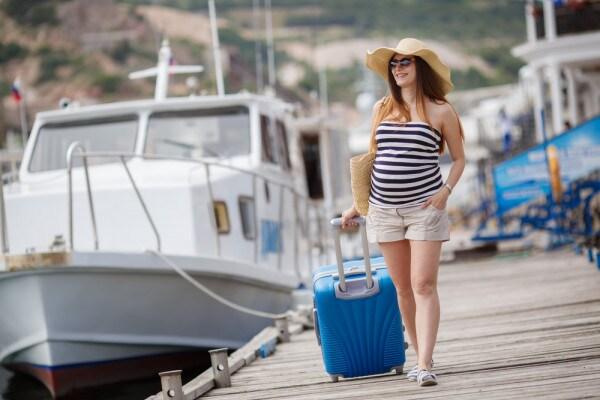 viaggi-in-gravidanza