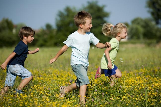 bambini-coronavirus-centri-estivi-vacanze