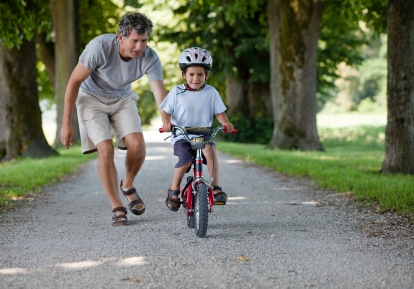 bambino-bicicletta
