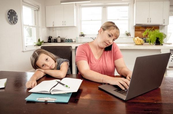smart-working-e-didattica-a-distanza