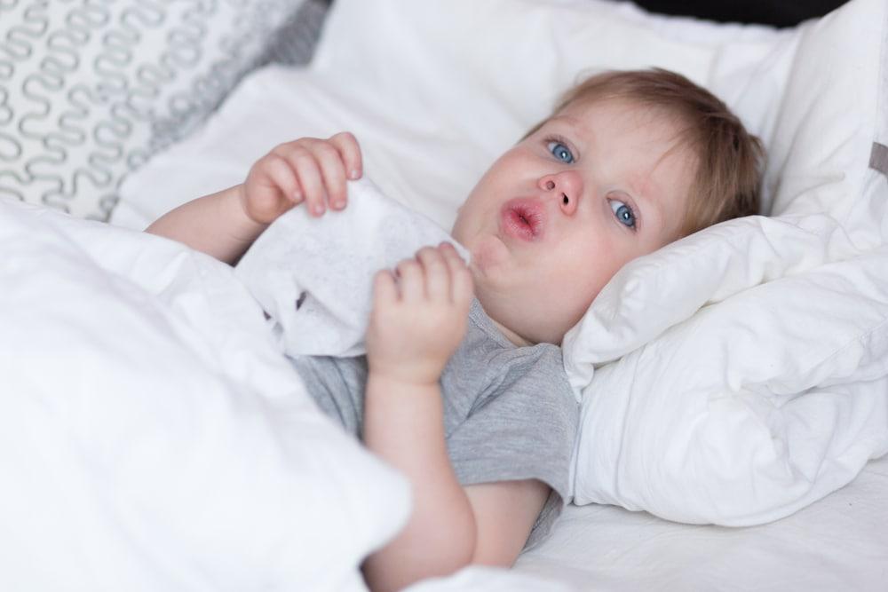 tosse-bambino