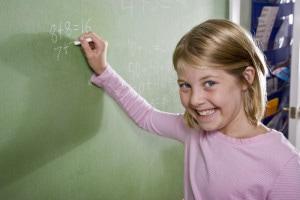 come-promuovere-le-abilita-matematiche-dei-bambini