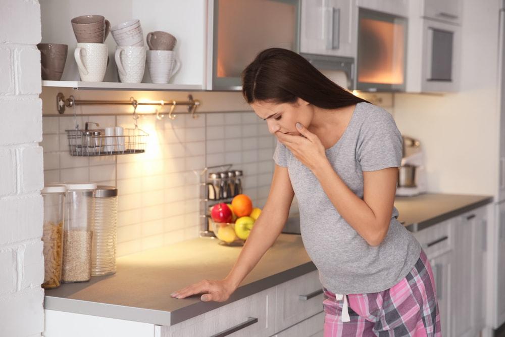 nausea-in-gravidanza-e-alimentazione