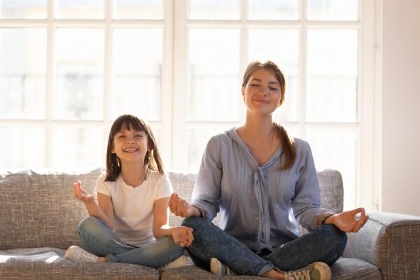 giochi-calma-bambini