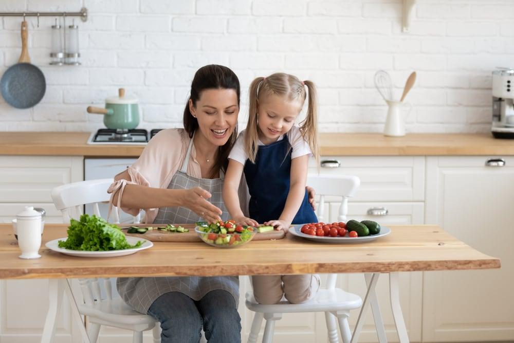 ricette-con-i-bambini