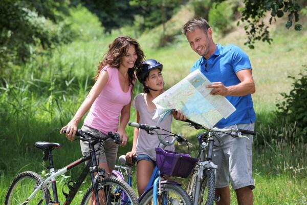 vacanze-famiglia