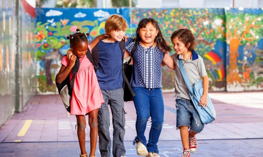come-educare-i-bambini-a-non-essere-razzisti
