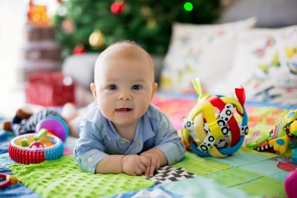 giochi-bebe-3-mesi
