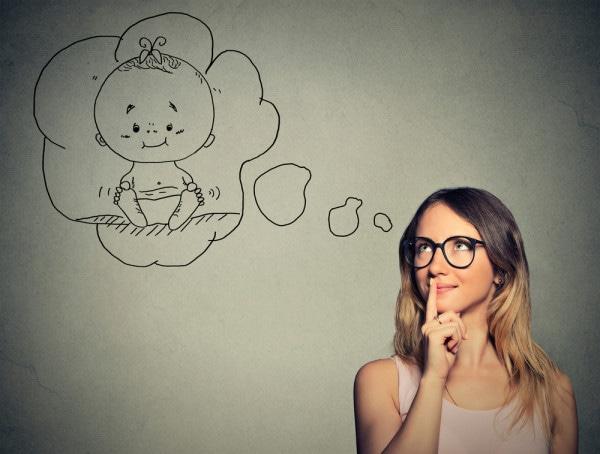 segnali-gravidanza