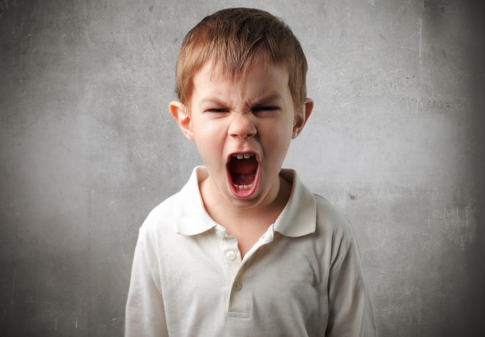 rabbia-bambini