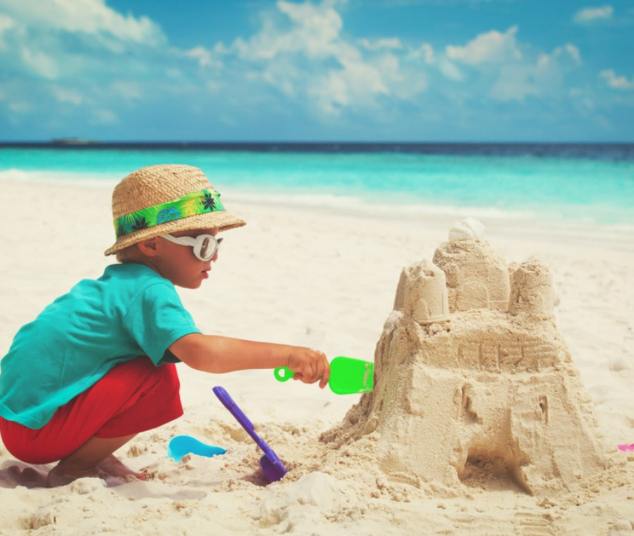 castelli-di-sabbia