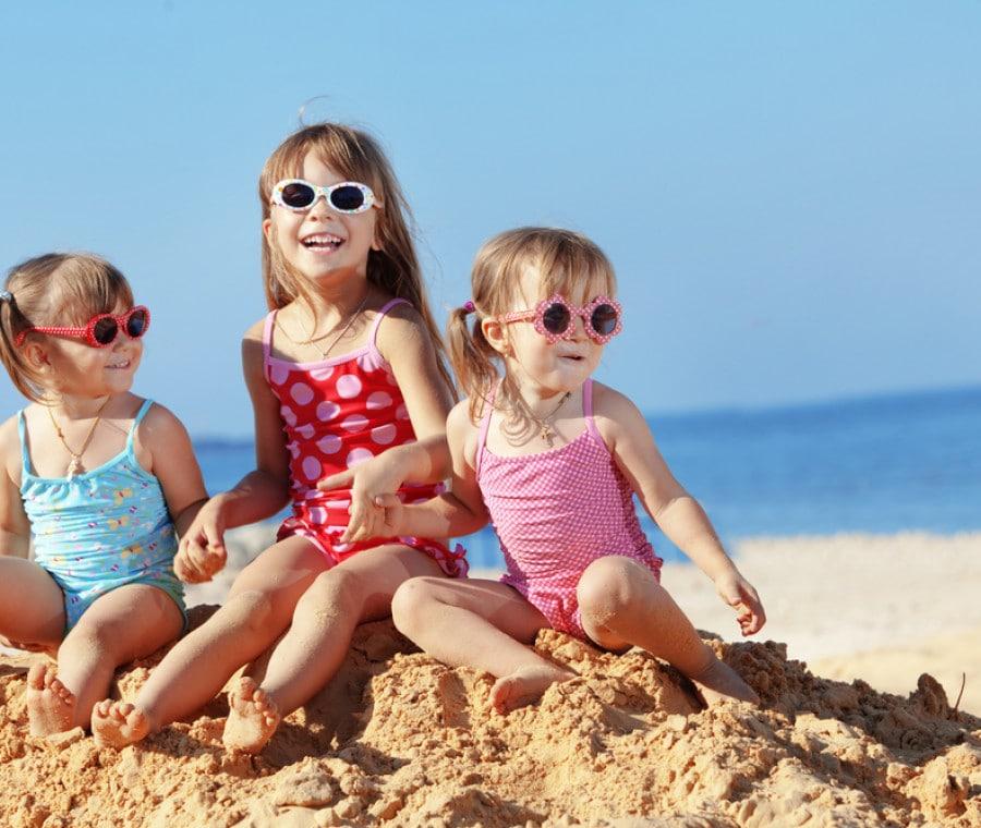 giochi-da-fare-in-spiaggia