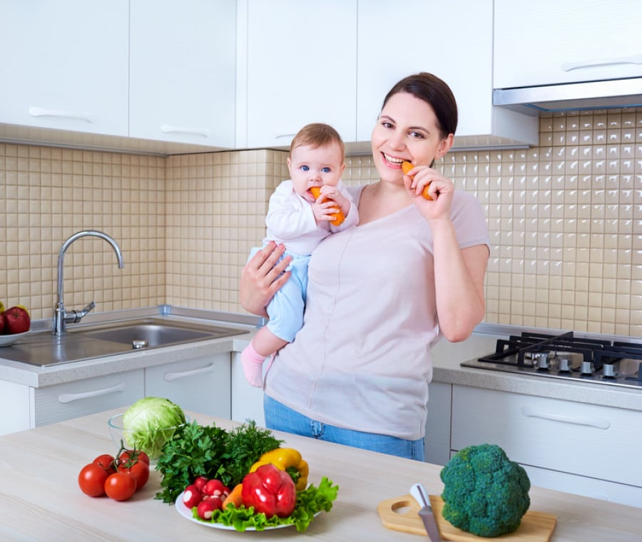 mamma-mangia-verdure