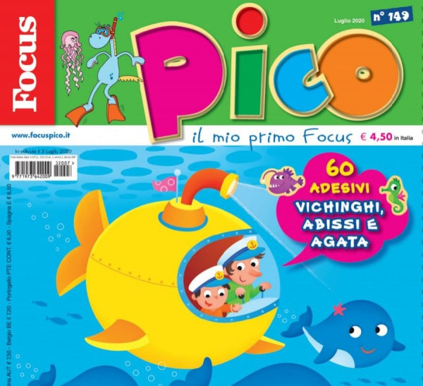 focus-pico-luglio