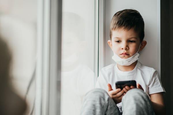 gli-effetti-indiretti-della-covid-19-sulla-salute-dei-bambini