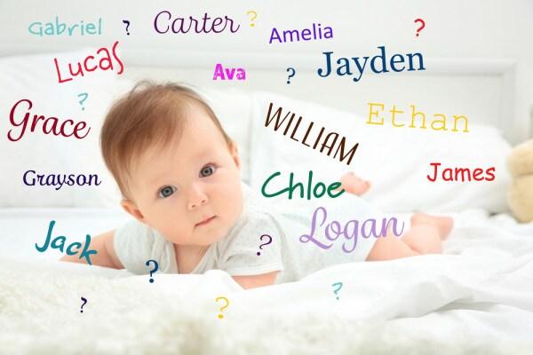 nomi-e-bambini