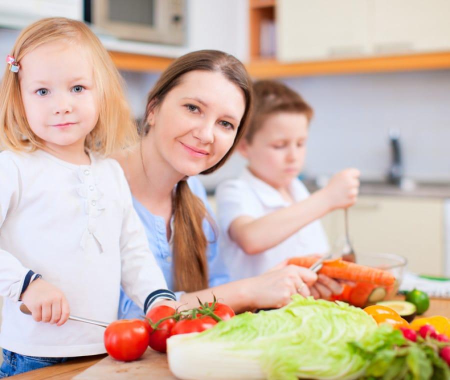 ricette-bambini-2