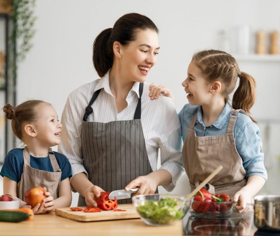 ricette-bambini