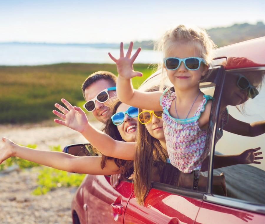 vacanze-bambini